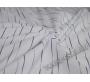 Рубашечная набивная Полосы