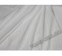 Рубашечная Белая в полоску