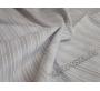 Рубашечная Серая полоска