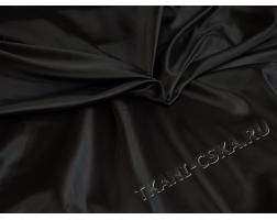 Подкладка Чёрная