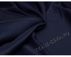 Подкладка Тёмно-синяя