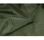 Подкладка Зелёная