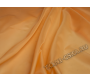 Подкладка Оранжевая