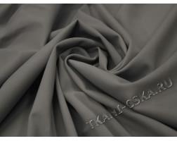 Бифлекс  матовый  Серый