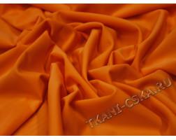 Бифлекс  матовый  Оранжевый