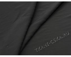 Плательная однотонная Тёмно-синяя