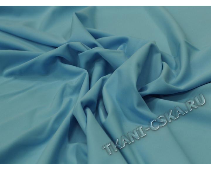 Бифлекс  матовый  Голубая лагуна