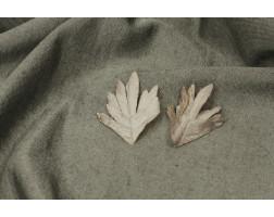Элемент декора Листья