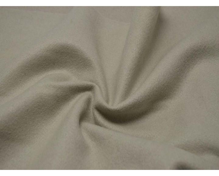 Пальтовая ткань серая 00046