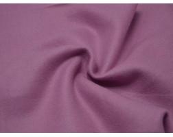 Пальтовая ткань розовая 00069