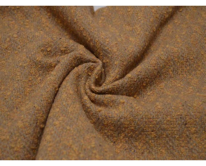 Пальтовая ткань зигзаг 00068
