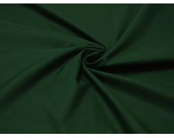 Ткань Плащевая Зеленая 00073