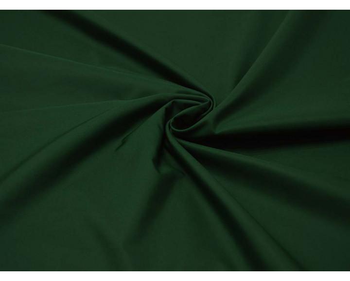 Плащевая Зеленая 00073