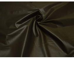 Ткань Плащевая Болотная 00055