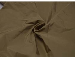 Ткань Плащевая Бежевая 00044