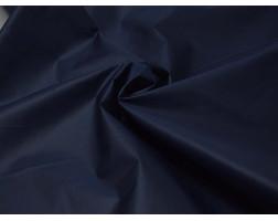 Плащевая Темно-Синяя 00048