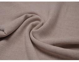 Ткань Плательная Персиковая 00030