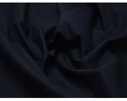 Костюмная Темно-синяя Хлопок С Полиэстром 00051