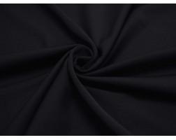 Костюмная однотонная Темно-Синяя 00063