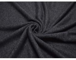 Трикотаж  Темно-серый 00103