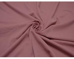Бифлекс Бледно-розовый 00022