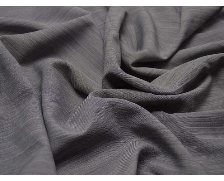 Рубашечная ткань Полоска 00016