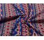 Бифлекс набивной разноцветный 00018