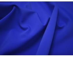 Неопрен ярко-синий с эаластаном 00009