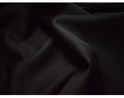Неопрен черный 00201