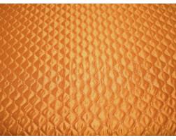 Термостежка оранжевая 00105