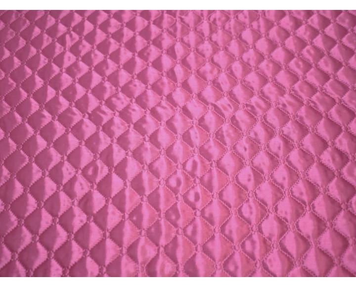 Термостежка розовая 00102