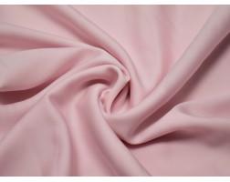 Шелк атлас светло-розовый