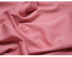 Шелк атлас розовый
