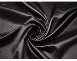 Тафта темно-серая