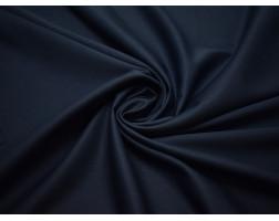 Костюмная шерсть синня