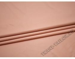 Кожзаменитель розовый