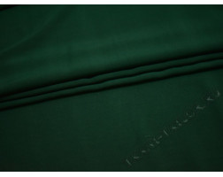Штапель темно-зеленый