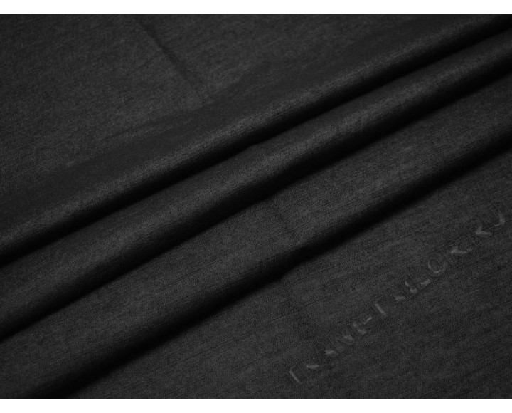 Джинсовая ткань цвет гранитовый серый