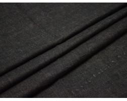 Джинсовая темно-серая