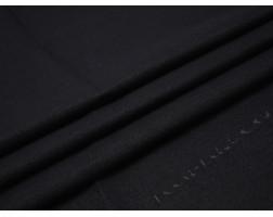 Джинсовая ткань черновато-синяя