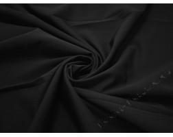 Бифлекс матовый угольно-черный