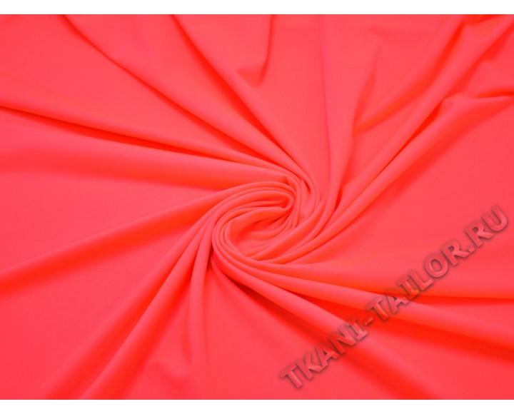 Бифлекс кислотный розовый