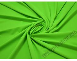 Бифлекс матовый ярко-зеленого