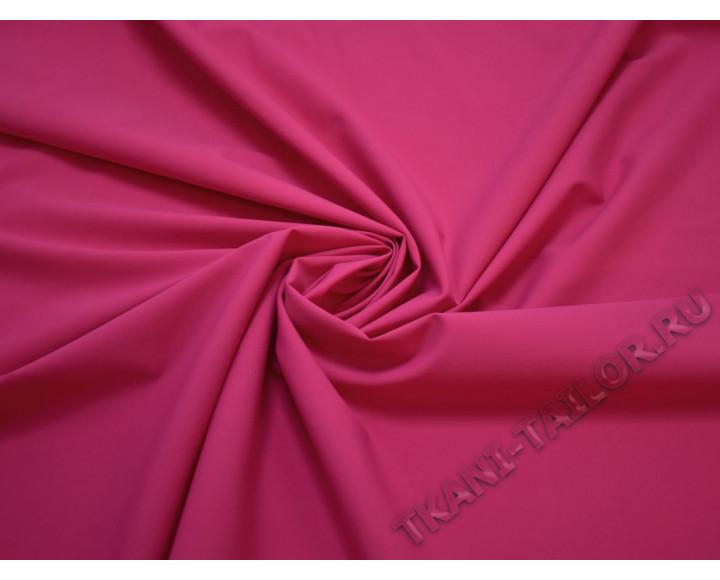 Бифлекс матовый розовая магента