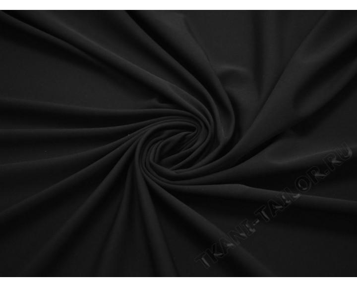 Бифлекс матовый черый