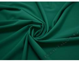 Бифлекс матовый насыщенного зеленого цвета