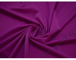 Бифлекс матовый фиолетово-пурпурный