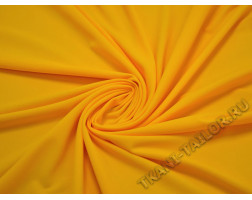 Бифлекс желтый