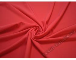 Бифлекс матовый цвет красной розы