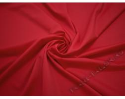 Бифлекс матовый темно-красный